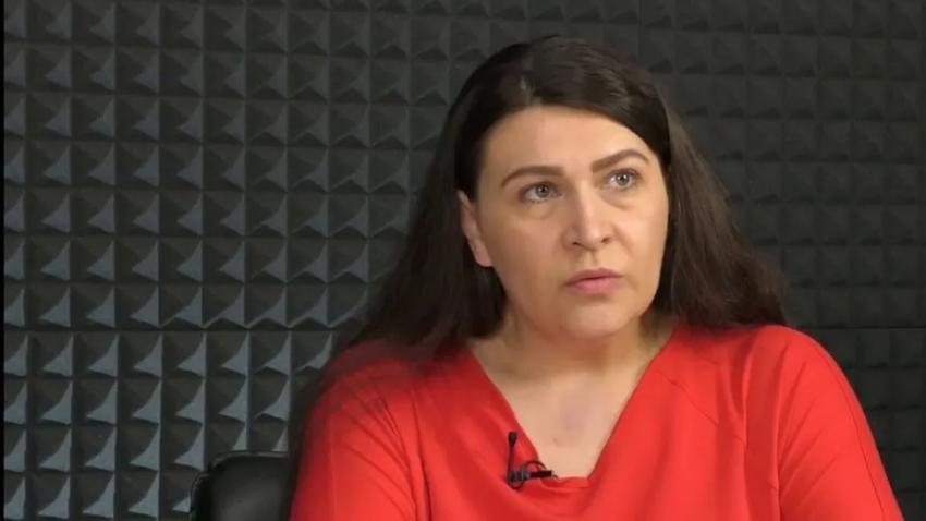 ДНР и ЛНР не доверяют представителям Зеленского в ТКГ, а вот Медведчука считают человеком, который держит свое слово,– Кушнир