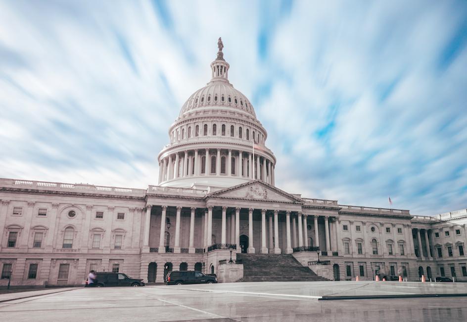 Инаугурация Байдена: Верховный суд США предупредили об угрозе взрыва