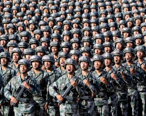 На кордоні Індії та Китаю сталися військові зіткнення: багато поранених