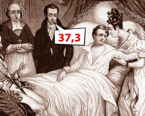 Женщины меньше страдают от коронавируса: ученый озвучил три причины