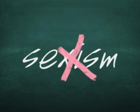 Украинцев будут штрафовать за сексизм: что предлагают депутаты