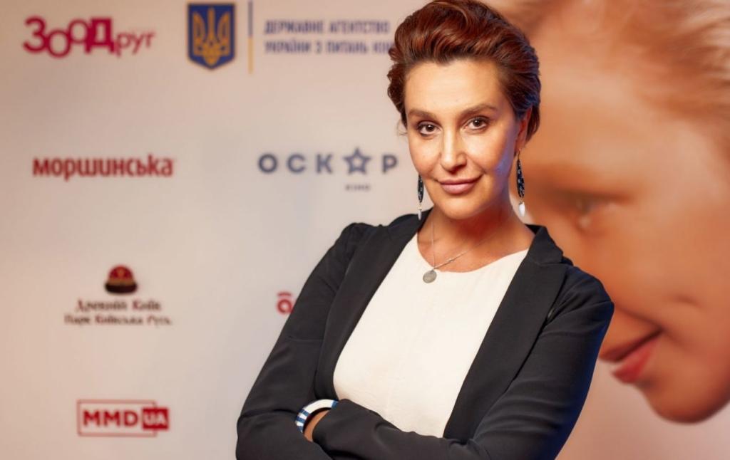 »Без украинского не сможешь работать официантом»: Снежана Егорова разожгла дискуссию на тему языка