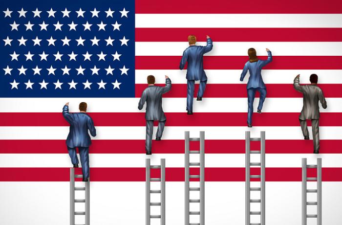 У Зеленского готовы наказать всех причастных к вмешательству в выборы в США