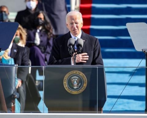 США повертаються в ВООЗ і скасовують Стіну з Мексикою: Байден скасував ряд рішень Трампа