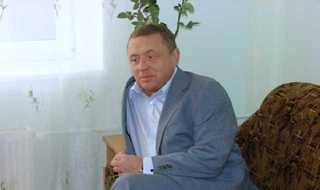 Мамка из парламента и киллер за 100 000: в Киеве предприниматель Петренко пытается отобрать бизнес партнерши