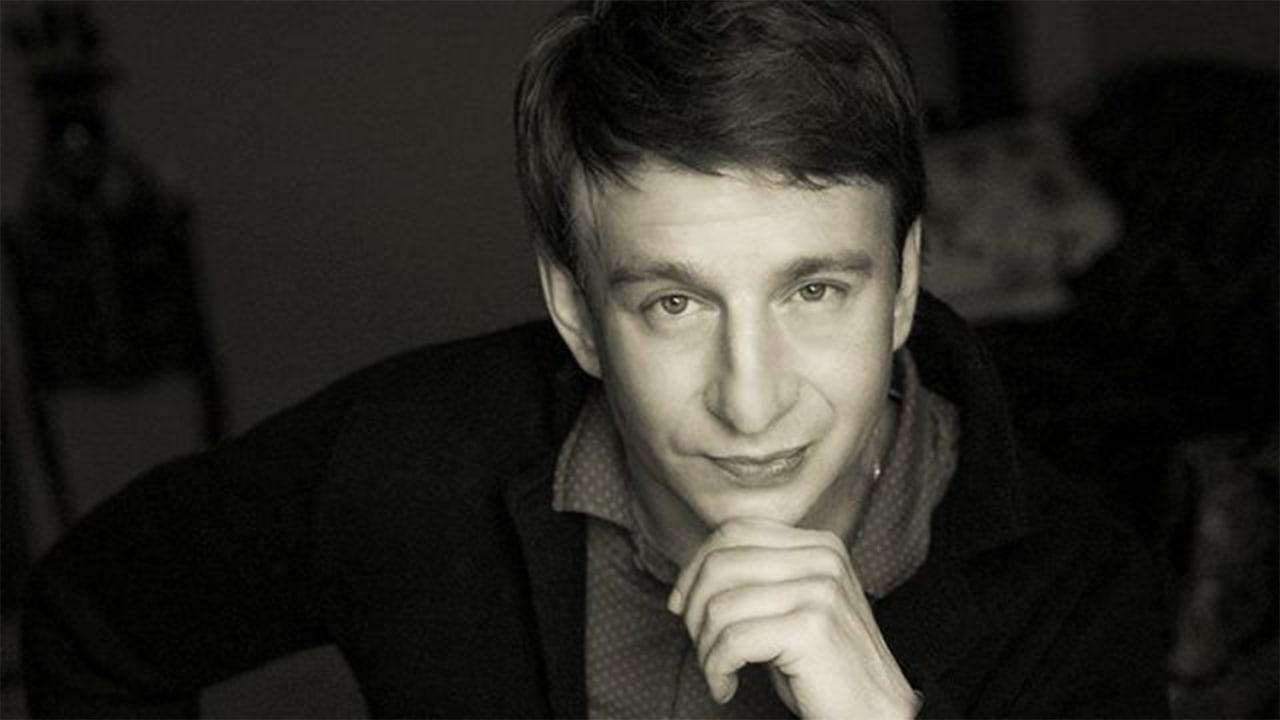 Миттєва смерть: помер відомий актор з серіалу Бригада