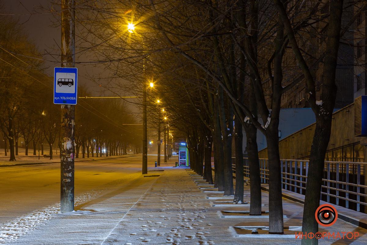 Не працюють аеропорти, а ожеледь скувала дороги: негода наробила лиха по всій Україні