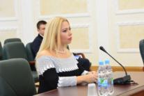 Дочка судьи Печерского суда Татьяны Ильевой засветилась в скандале про воровство на 500 тыс. долларов