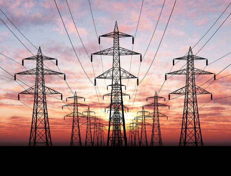 Україна від'єднається від електромережі з РФ і Білоруссю до 2023 року – Кулеба