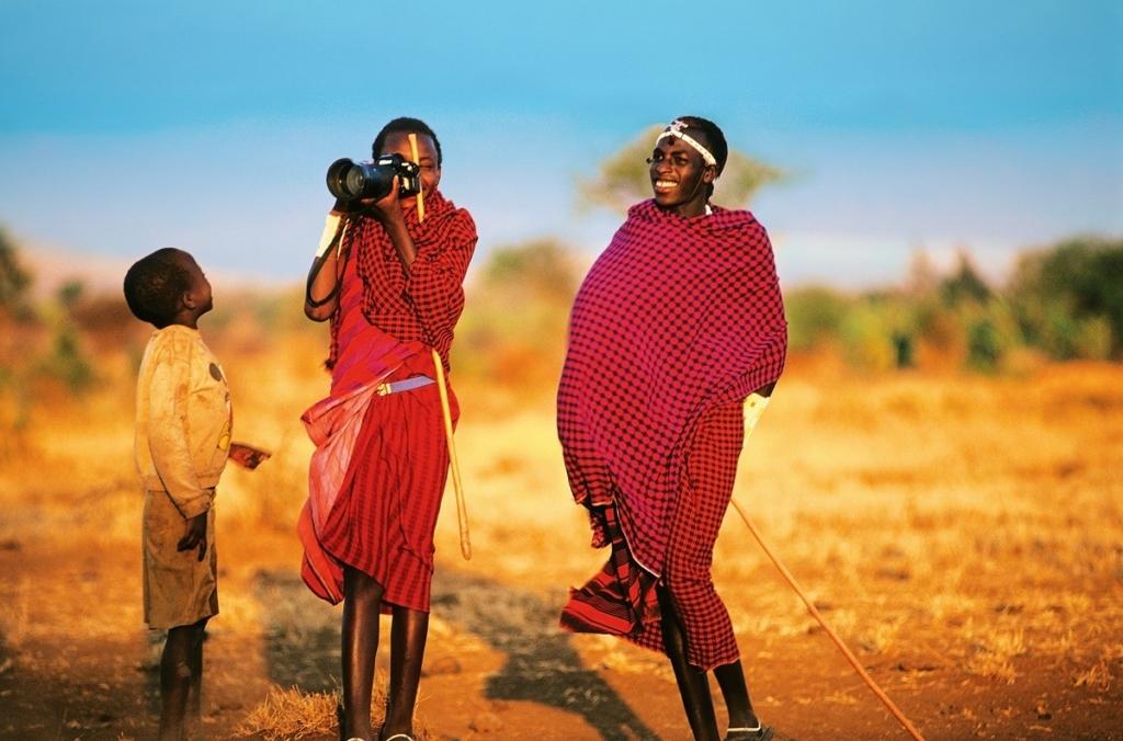 В Африці мінімум 15 осіб померли в страшних муках від невідомої хвороби