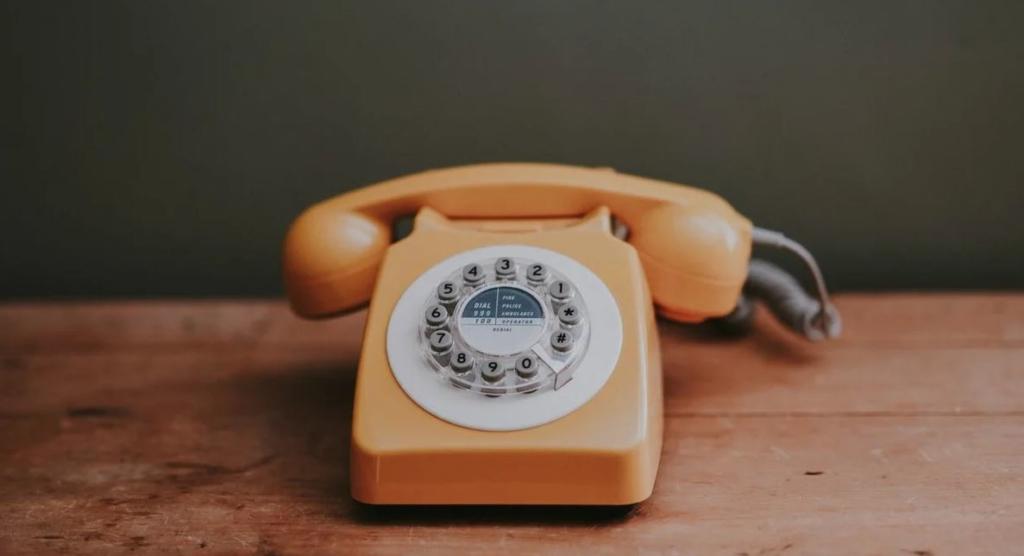 В Україні може сильно зрости абонплата за стаціонарний телефон