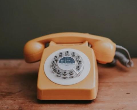В Украине может сильно вырасти абонплата за стационарный телефон