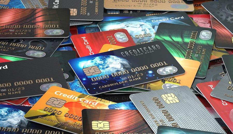 Банки почали примусово списувати борги українців: хто може залишитися без грошей