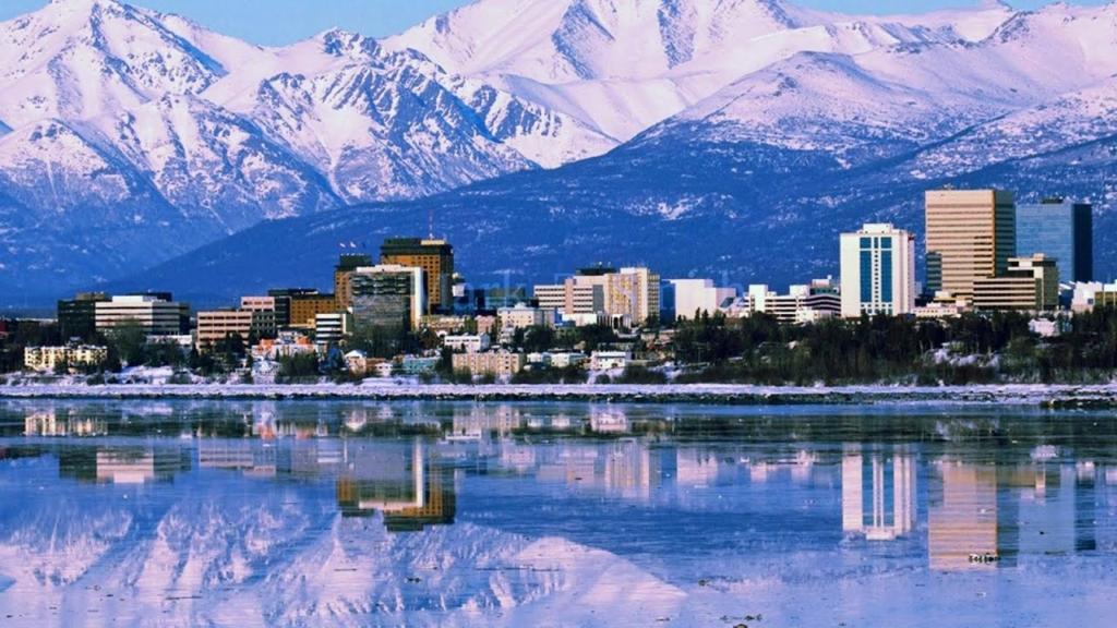 На Алясці загинув відомий чеський мільярдер: подробиці