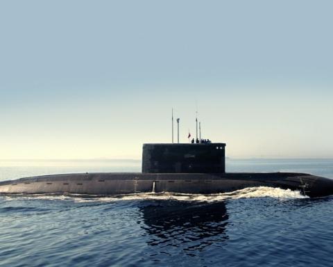 Росія вивела всі свої підводні човни в Чорне море: що відбувається