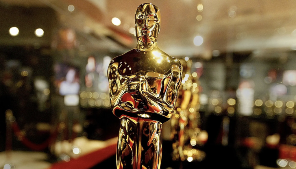 Оскар-2021: повний список номінантів на кінопремію