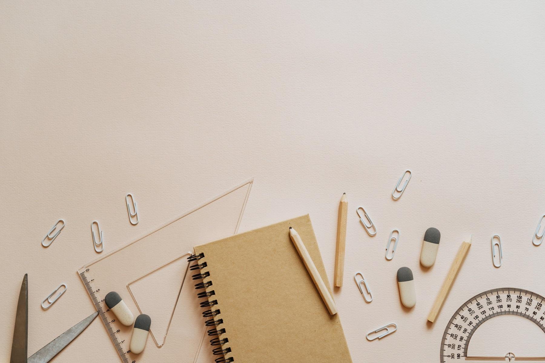 Як навчити дитину робити домашнє завдання? Чим це допоможе в житті і майбутній кар'єрі?