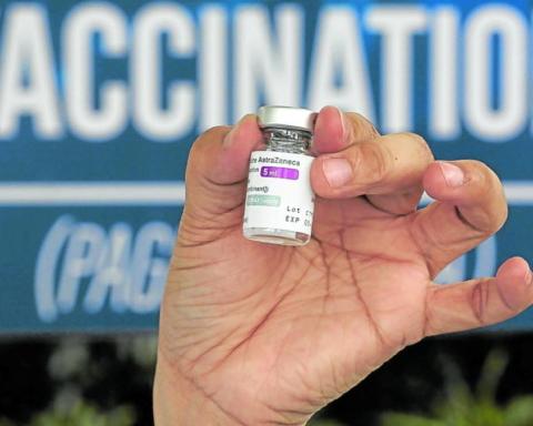 Медики розслідують кожну смерть протягом 30 днів після вакцинації, – МОЗ