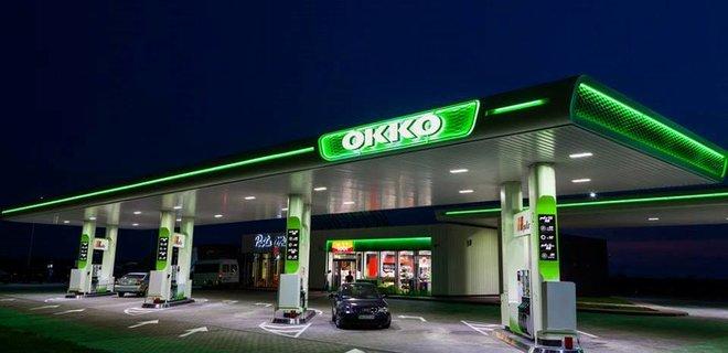 Завышенные цены на бензин, обманные тендеры и уклонение от уплаты налогов: история «успеха» владельца OKKO Виталия Антонова