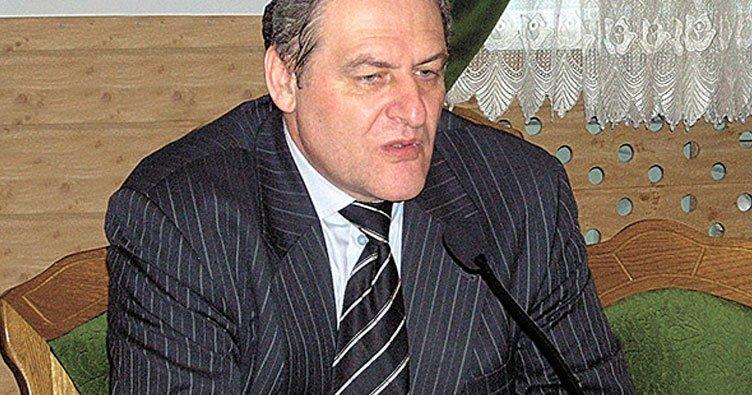 Правозахисник назвав внутрішні санкції вбивством правосуддя