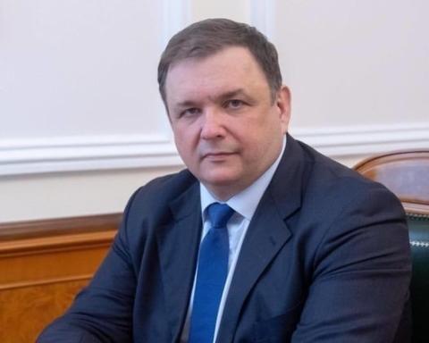Екс-суддя конституційного суду, доктор юридичних наук Станіслав Шевчук пояснив, за яких умов можна оскаржити санкції