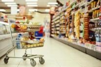 Цены на продукты: в Минэкономики сообщили, будет ли очередное подорожание