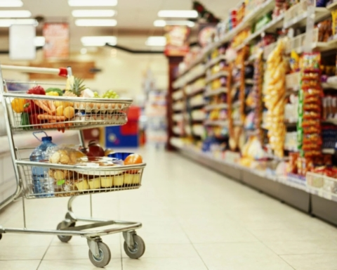 Ціни на продукти: в Мінекономіки повідомили, чи буде чергове подорожчання