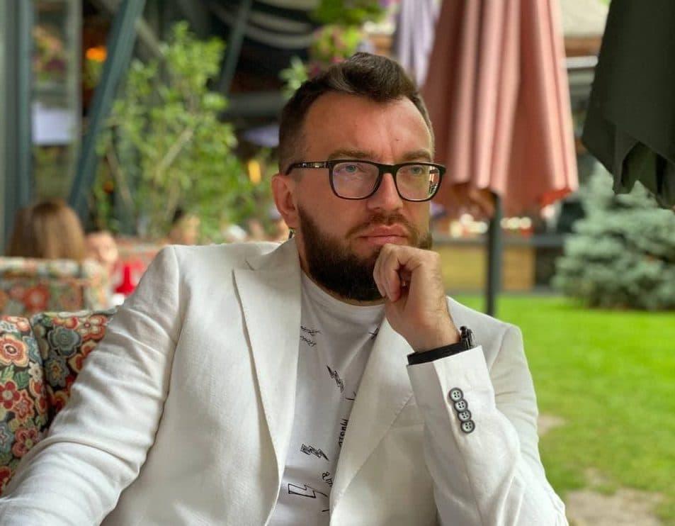 Навіщо потрібен репутаційний аудит: пояснює експерт з кризових комунікацій Дмитро Бабінчук