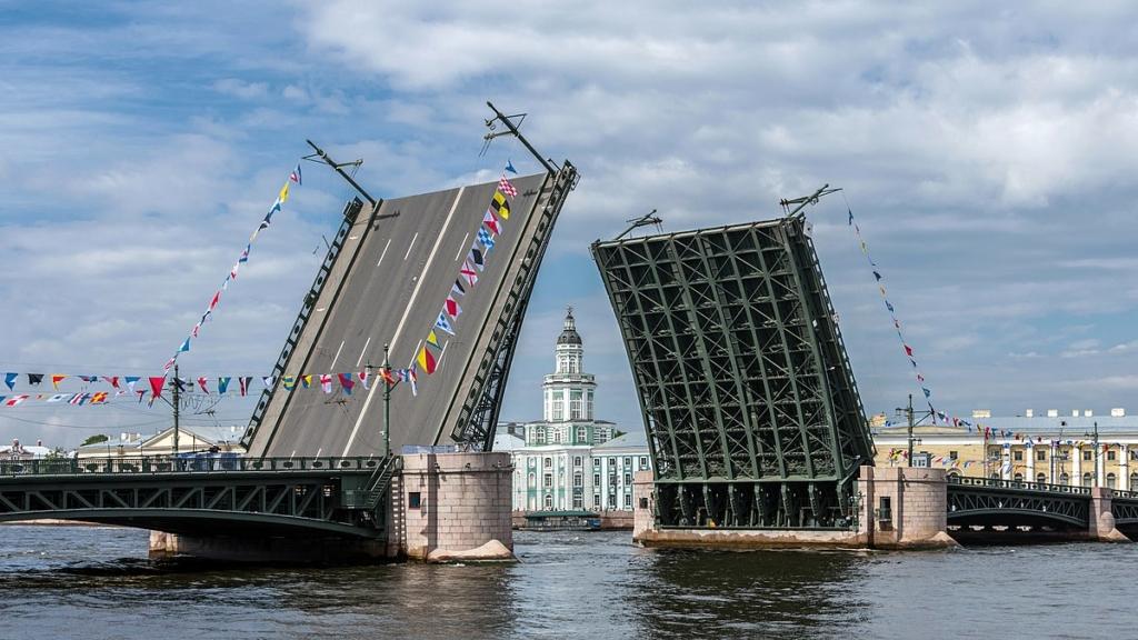 У Росії відомий адмірал забив сковородою дружину і сина, а після кинувся під потяг