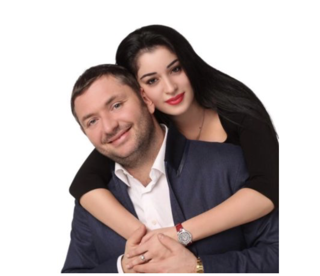 Конвертатор Артур – Натан Золотарьовський – VIP обнал для президента