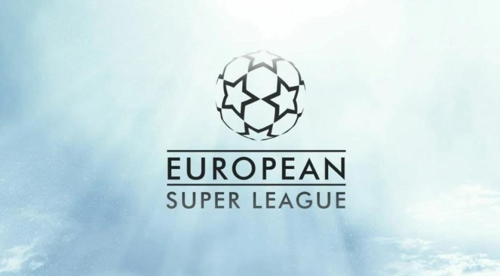 УЕФА не будет исключать клубы Суперлиги из полуфиналов ЛЧ и ЛЕ, но топ-сборные потеряют футболистов