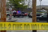 Біля кількох аеропортів у США відкрили стрілянину, загинули 10 осіб