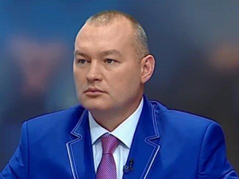 В Україні хочуть провести велику антинаціоналістичну конференцію