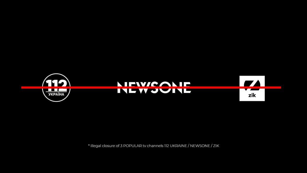 Понад 20 тис. світових ЗМІ різко засудили репресії української влади проти опозиції