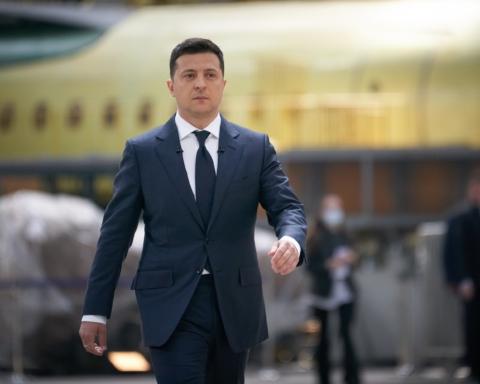 Зеленський скликає РНБО: що обговорюватимуть