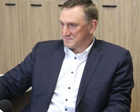 Аксенов принес присягу народного депутата: в Раде поднялся скандал