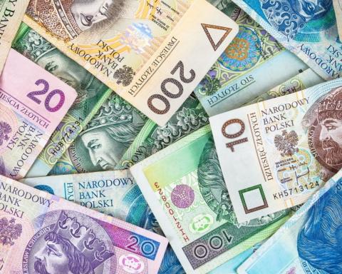 Українські заробітчани в Польщі можуть заробляти до 33 тисяч гривень на місяць