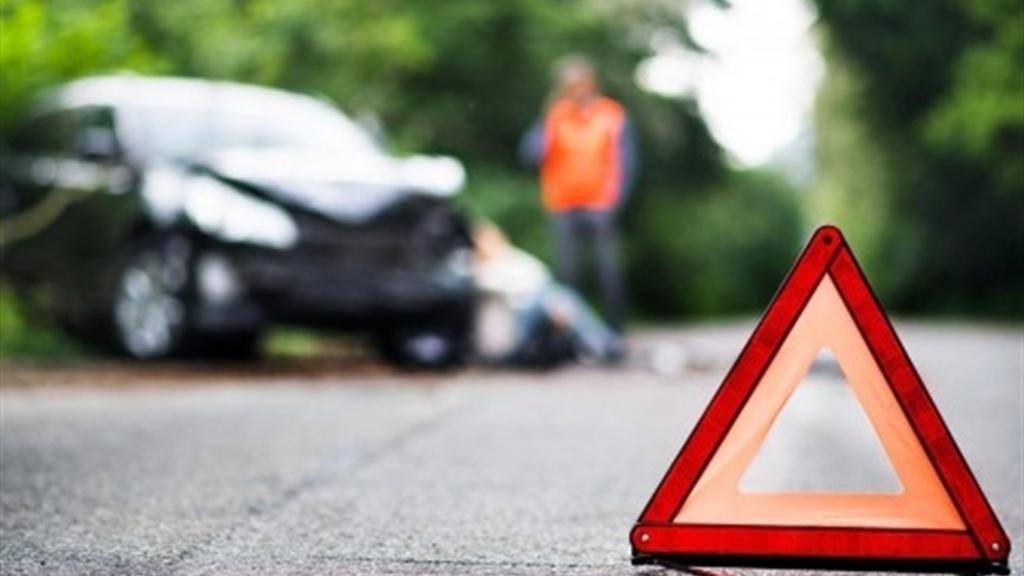 П'яний коп став винуватцем моторошної аварії у Вінницькій області: загинула молода мати