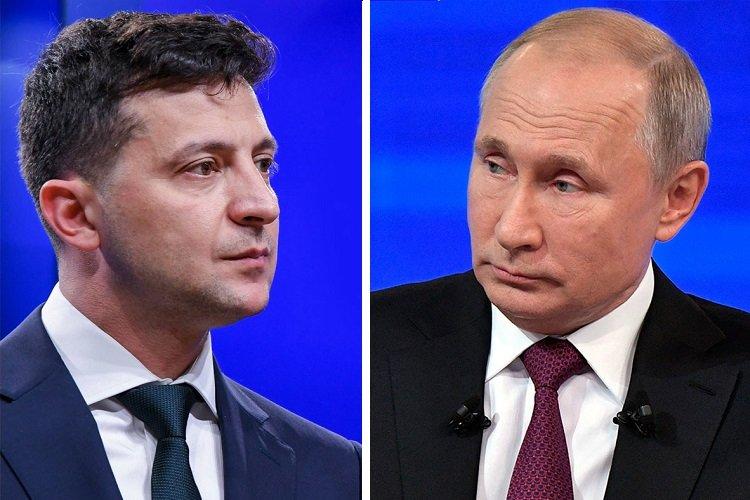 Реакція Путіна на політичне переслідування Медведчука буде швидкою і максимально болючою для Зеленського
