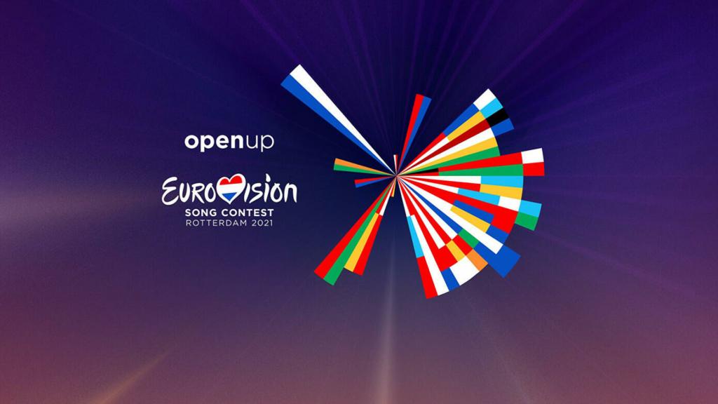 Евровидение-2021: когда и где смотреть финал шоу