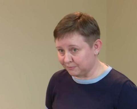 Незалежні експерти надали б зовсім інші висновки, які не стали би підставою для переслідування Медведчука, – адвокат