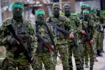 Россия поддержала боевиков ХАМАС в войне с Израилем: подробности