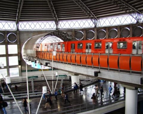 У Мексиці вагони метро впали разом з естакадою: десятки загиблих і поранених
