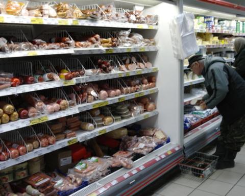 Беларусь ввела лицензии на импорт украинских товаров