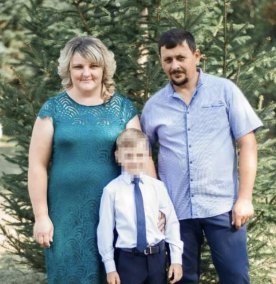 Під Черкасами на 8-річну дитину впали футбольні ворота: що відомо про його стан
