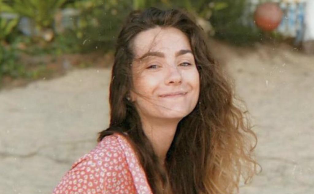 Мінський суд відмовився відпустити дівчину Протасевича Софію Сапегу