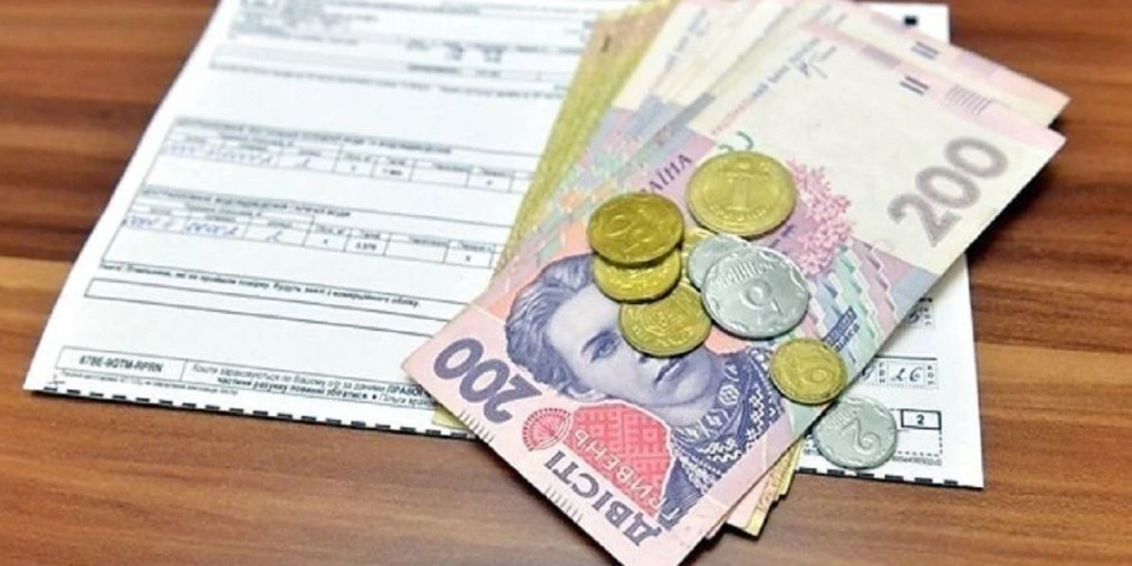 Субсидии в Украине: куда и какие документы нужно подать, на какой срок предоставят помощь
