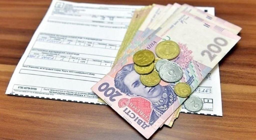 Українців будуть масово позбавляти субсидії за депозити і поїздки за кордон: нові правила