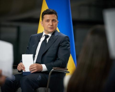 Це чоловік: у Зеленського майже визначилися з прес-секретарем