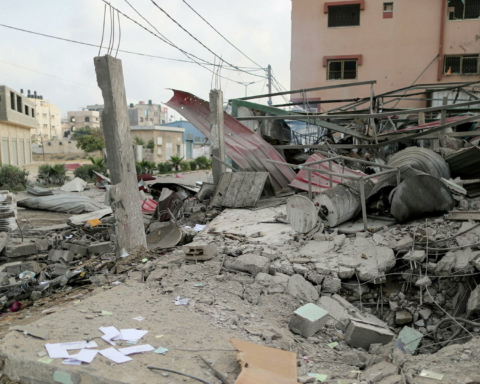 В Ізраїлі почалися масові погроми: багато постраждалих